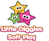 Little Giggles Softplay